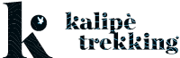 Kalipè Trekking